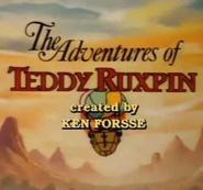 http://teddyruxpin.wikia