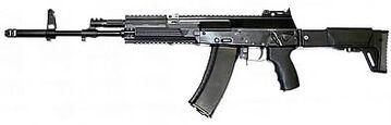 Battlefield-4-ak-12