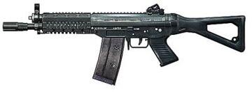 Battlefield-3-sg553