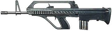 Battlefield-3-kh2002