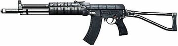 Battlefield-3-aek971
