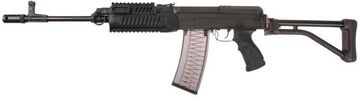 SA Vz.58 Tactical