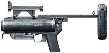 Battlefield-3-m320