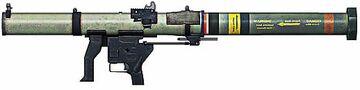 Battlefield-3-smaw
