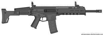 Myweapon4