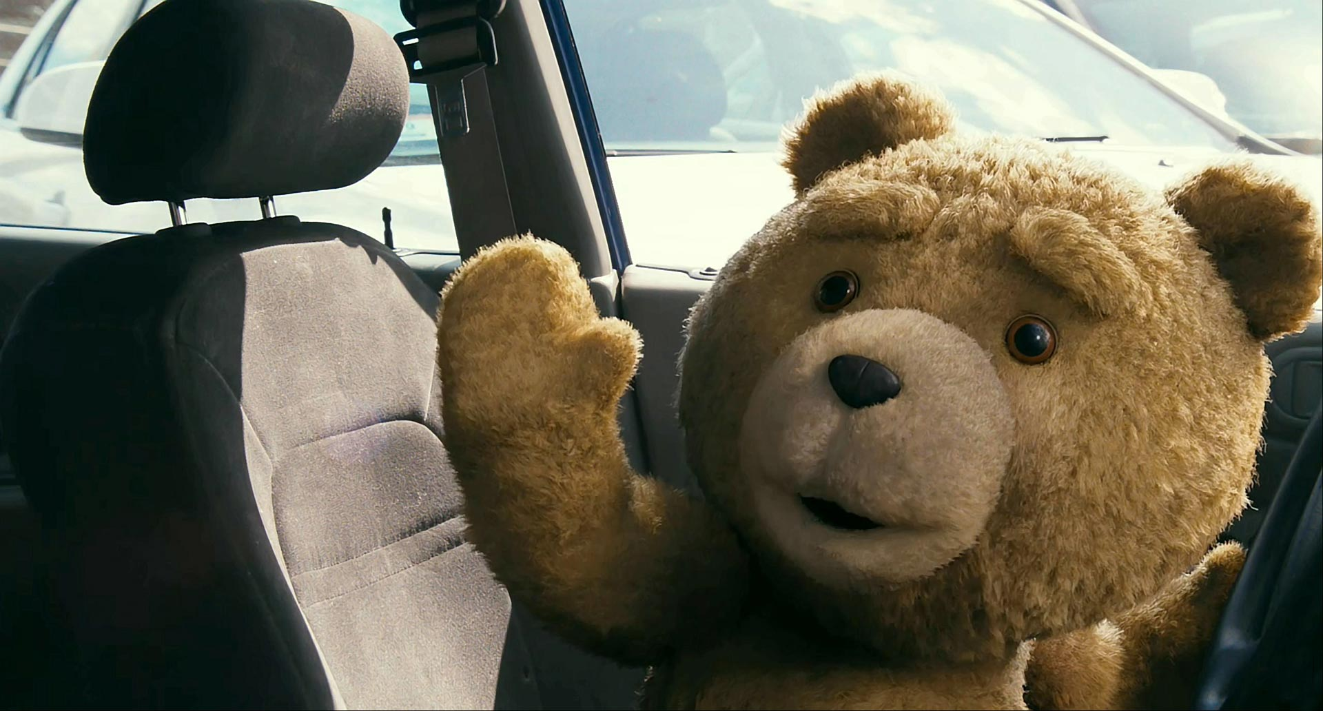 image - ted the bear | ted movie wiki | fandom poweredwikia