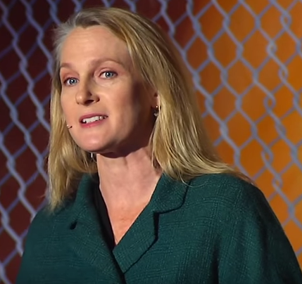 File:Piper Kerman.png
