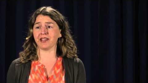 Just Sayin' - Laurel Rayburn - TEDxWashingtonCorrectionsCenterforWomen