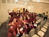 Baylor Women's Correctional Institution
