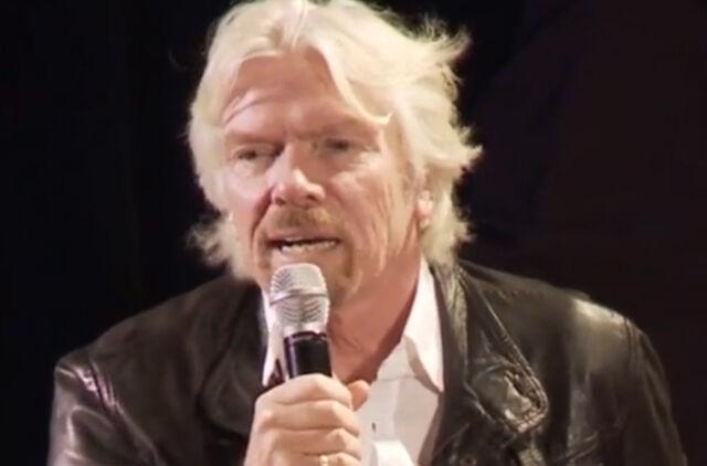 File:Richard Branson at Ironwood.jpg