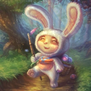 File:Cottontail teemo.png