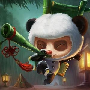 File:Panda teemo.png