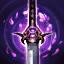 File:Youmuu's Ghostblade item.png