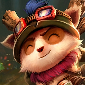 File:Teemo.png