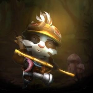 File:Badger teemo.png.jpg