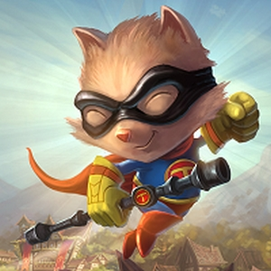 File:Super teemo.png