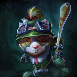 File:Recon teemo.png