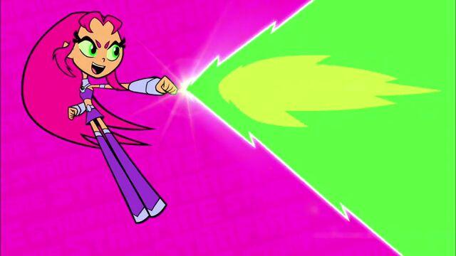 File:Teen Titans Go Intro-3.jpg
