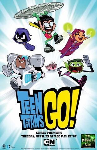 File:Teen-titans-go-poster.jpg