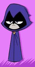 Raven pp