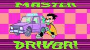 Driver's Ed-62