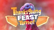 TTG Thanksgiving 210b 44