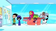 TeenTitansKitchen