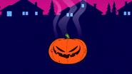 Halloween Spirit (17)