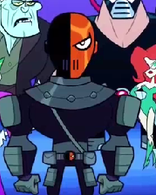 File:Slade The Titans Show.png