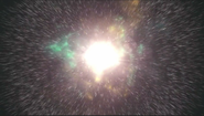 Screenshot 2018-02-13-23-10-15-1