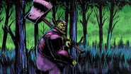 Campfire Stories Lumberjack2