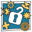 Ttg mostwanted badge5