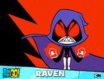 TTG Raven 1024x768