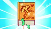 The-Rules-of-Robin-Profile