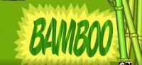 Bamboo Song TTG Island Adventures