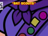Bat Scouts