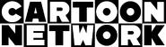 CartoonNetwork2010 logo