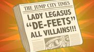 Legs snapshot 07.47 2014.10.10 21.31.59