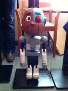 Teen-titans-go-puppets-3