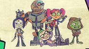 Teen-titans-go-suicide-squad-costume-contest-easter-egg-1044330