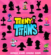 XTeeny-Titans-0516.png.pagespeed.ic.0z-I1vxrPF