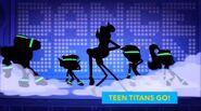 The titansssss