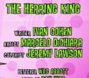The Herring King