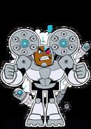 CharacterArt-cyborg-TTG
