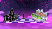 Cyborg-BeastBoy-Chess2-Crazy-Day