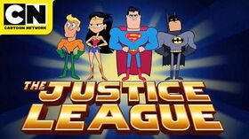 Justice League's Next Top Talent Idol Star Teen Titans GO! Cartoon Network