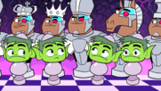 Cyborg-BeastBoy-Chess5-Crazy-Day