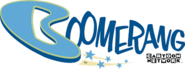Boomerang (Logo)