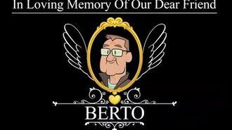 In Loving Memory of Albert Jelenic 1944 - 2019