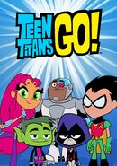 CARTOONNETWORK-TeenTitansGo
